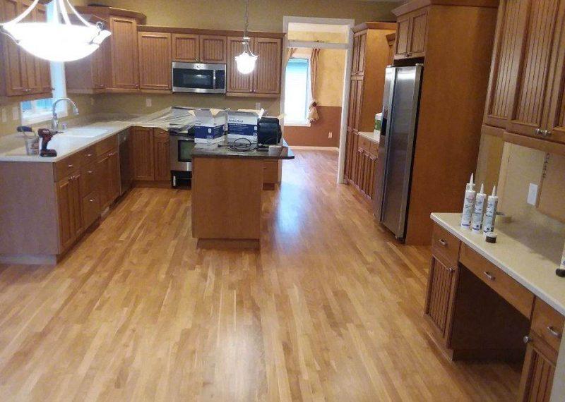 Home Imperial Wood Floors